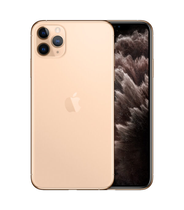 iphone-11-pro-max-gold