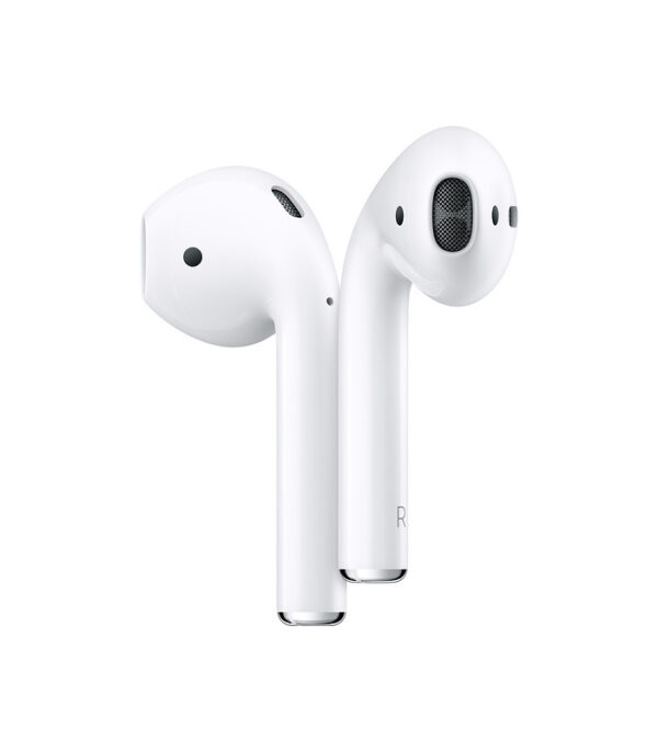airpods-2-normal