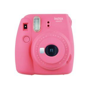 camera-fujifilm-instax-mini-9-pink
