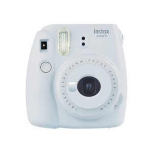 camera-fujifilm-instax-mini-9-white