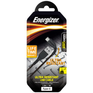 energizer-ultra-resistant-usb-cable-black