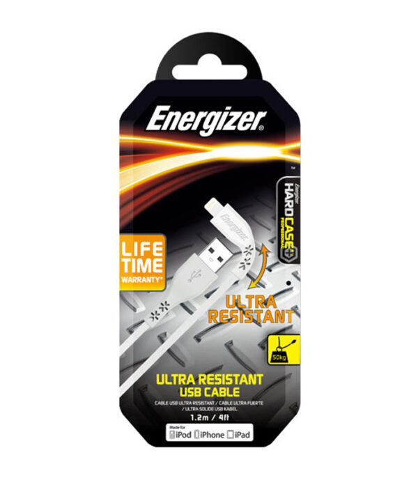 energizer-ultra-resistant-usb-cable-white-1.2