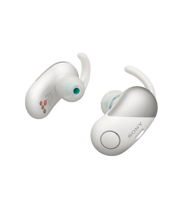 headphone-sony-WF-SP700N-white