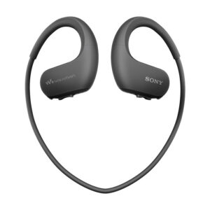 headphone-sony-black-Nw-ws413-2