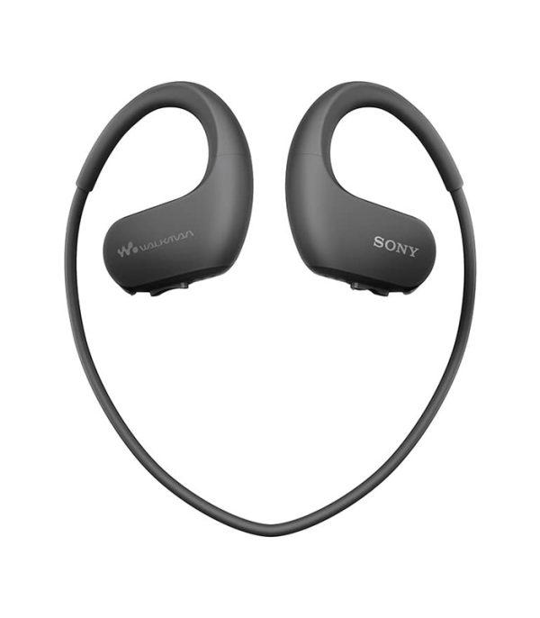 headphone-sony-black-Nw-ws413-2
