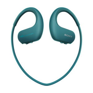 headphone-sony-blue-Nw-ws413