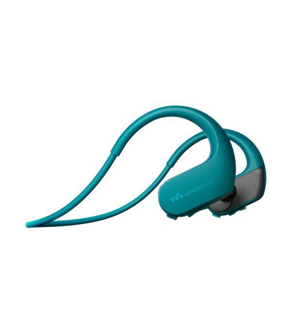 headphone-sony-blue-Nw-ws413