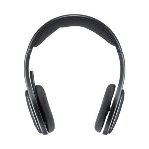 headset-logitech-h800