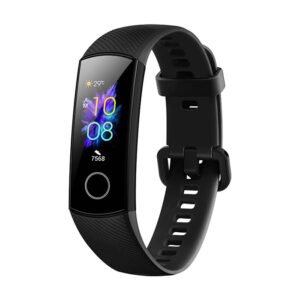 Honor Band 5 Global