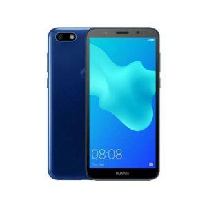 huawei-y5-lite-blue-16