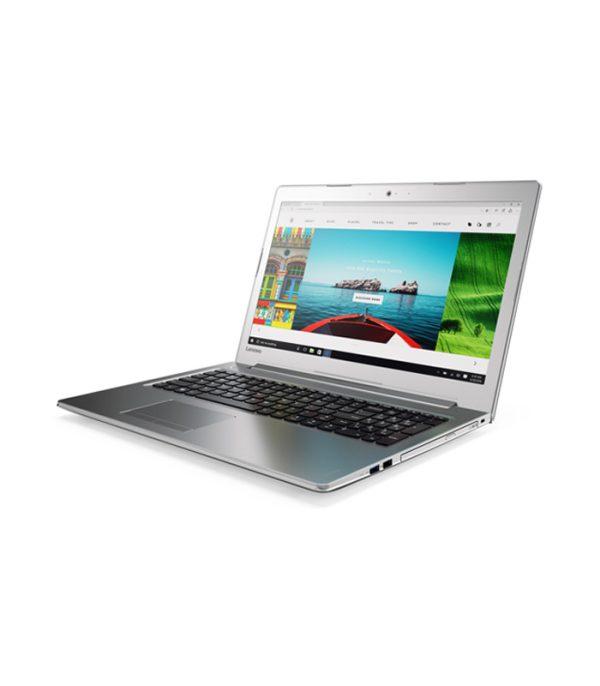 laptop-lenovo-ideaped510-151sk