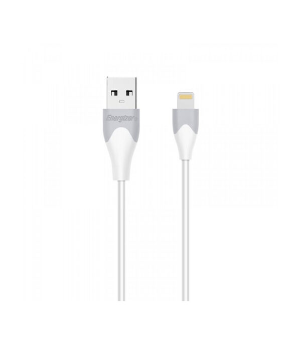 lightning-cable-1.2