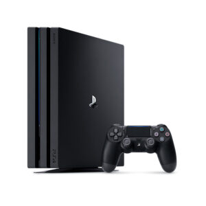 ps4-pro-region2-7216-black