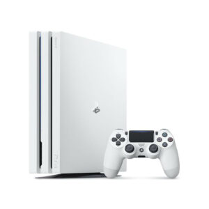 ps4-pro-region2-7216-white