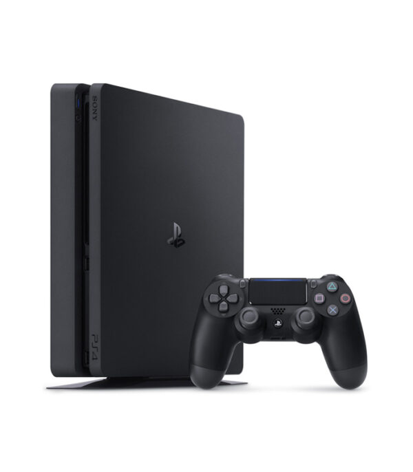 ps4-slim-1tr-region1