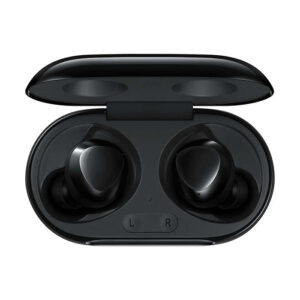 samsung-galaxy-buds-plus