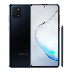 samsung-galaxy-note10-lite-black-128