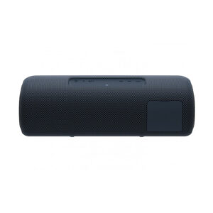 speaker-sony-bluetooth-black-xb41-2