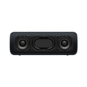speaker-sony-srs-xb32-black