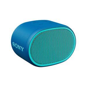 speaker-sony-xb01-blue