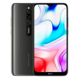 xiaomi-redmi-8-64-black