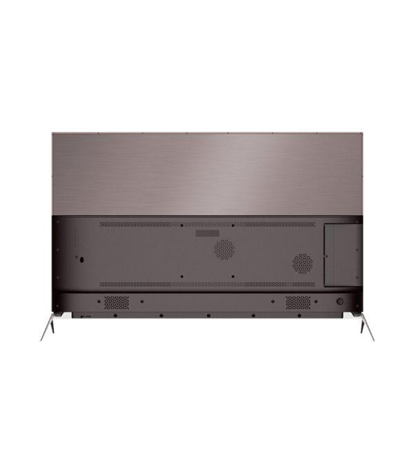 xvision-led-49xku635-1