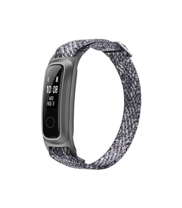 honor-band-5-sport-gray-2
