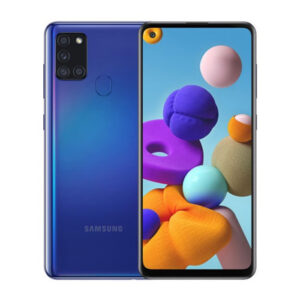 samsung-galaxy-a21s-blue-64