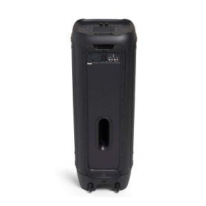 speaker-sony-partybox-1000-2