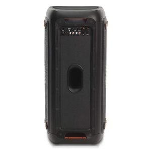 speaker-sony-partybox-300-2