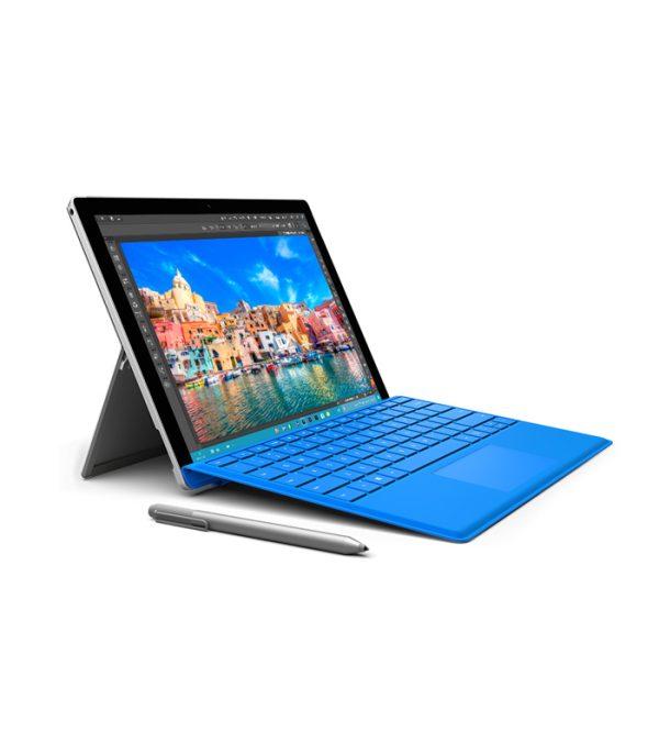 tablet-surface-pro4-i5-8gig-256-2