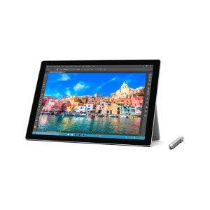 tablet-surface-pro4-i5-8gig-256