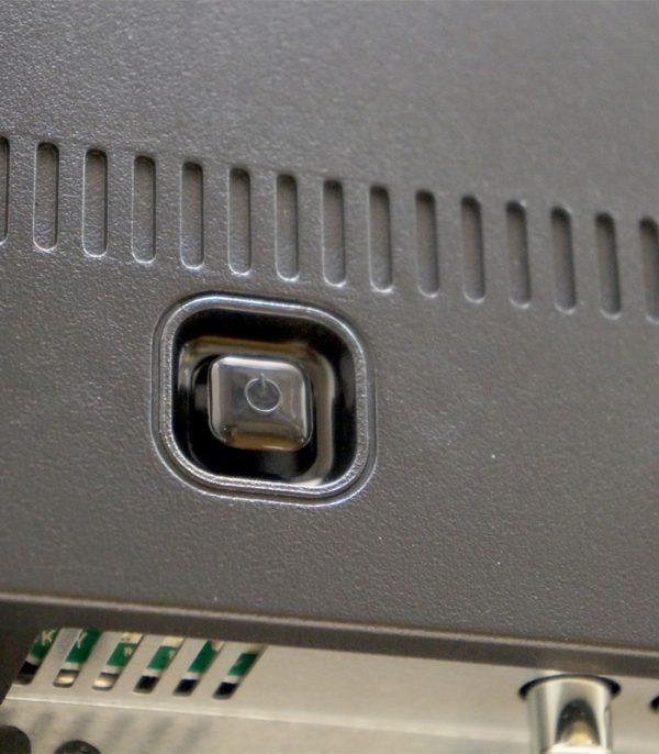 tv-blest-BTV-32HDC110B-32-5