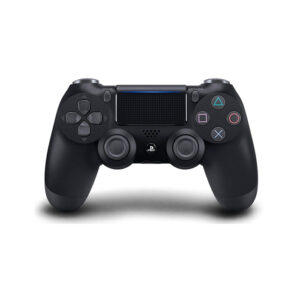 dualshock-sony-wireless-black-ps4-1