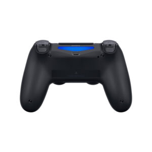 dualshock-sony-wireless-black-ps4-2