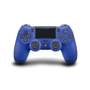 dualshock-sony-wireless-blue-ps4-1