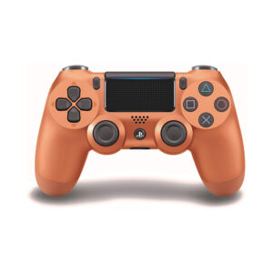 dualshock-sony-wireless-copper-ps4-1