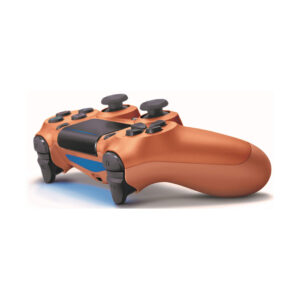 dualshock-sony-wireless-copper-ps4-2