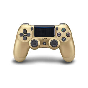 dualshock-sony-wireless-gold-ps4-1