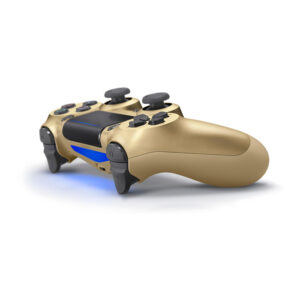 dualshock-sony-wireless-gold-ps4-2