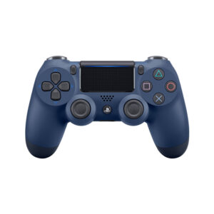 dualshock-sony-wireless-midnightblue-ps4-1