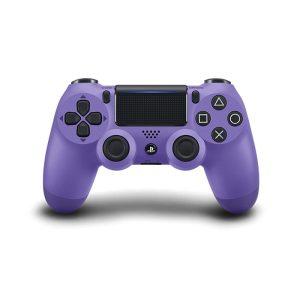 dualshock-sony-wireless-purple-ps4-1