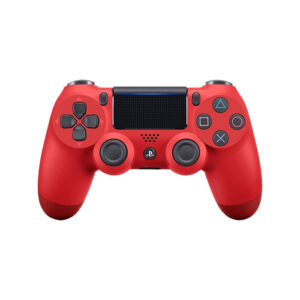 dualshock-sony-wireless-red-ps4-1