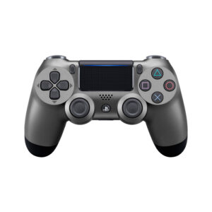 dualshock-sony-wireless-steelblack-ps4-1