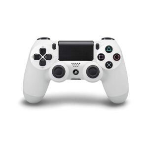 dualshock-sony-wireless-white-ps4-1
