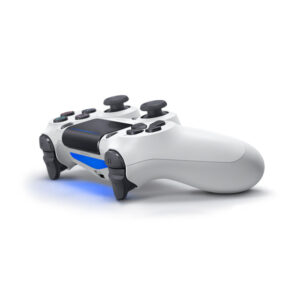 dualshock-sony-wireless-white-ps4-2