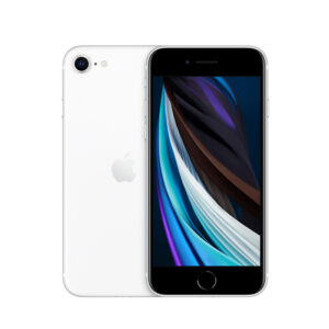 iphone-se-white
