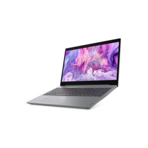 laptop-lenovo-IdeapadL3-15IML05-NPA-gray-1