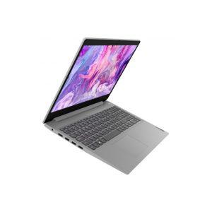 laptop-lenovo-IdeapadL3-15IML05-NPA-gray-2