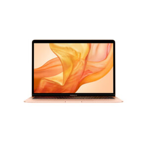 macbook-air-MWTL2-corei5-13inch-gold-1